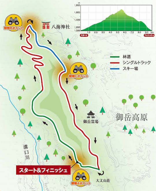 otaki50k_coursemap-small
