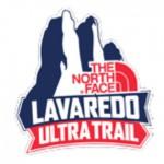 LavaredoUltratrail-Logo