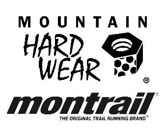 MHW-montrail - logo