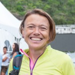 Nathalie-Mauclair-Face