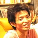 Masahiro Ono Square