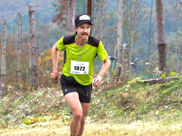 OzeVK2015-Rickey-Gates-on-ascent