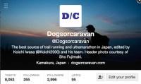 Twitter-DogsorCaravan_com