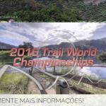 Trans-Peneda-Geres-2016-screenshot
