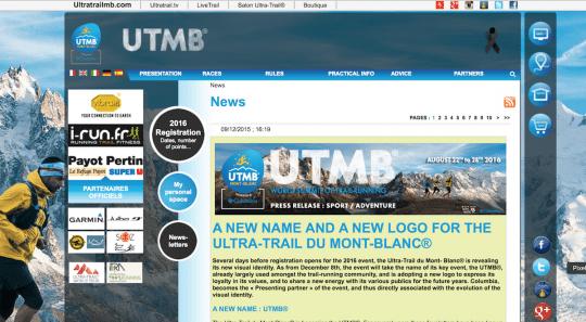 UTMB-new-name