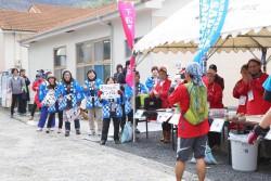Aid-2016Kasadojima