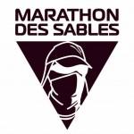 Marathon-des-Sables-logo-square