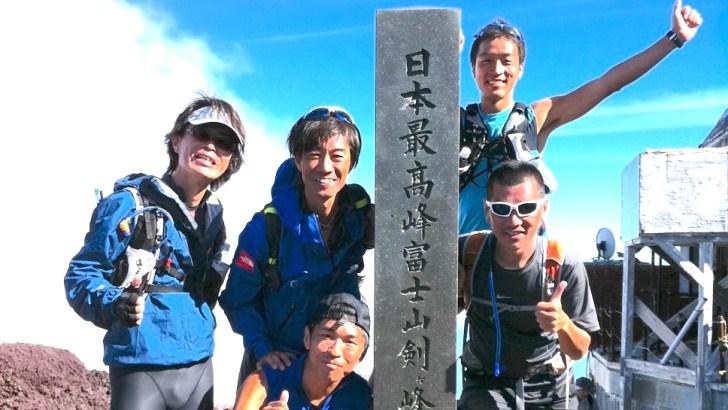 Minehiro_Yokoyama_2011_MtFuji