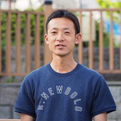 Toru_Miyahara-uedaVK-square