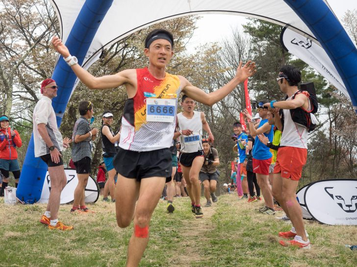 UedaVK-2016-Toru-Miyahara-finish