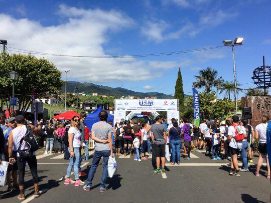 Ultra-Skymarathon-Madeira-20160623-finishgate