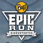 Buff_Epic_Trail-logo