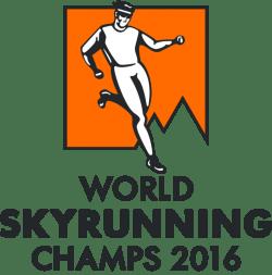 LOGO_SKYRUNNING_WORLD_CHAMPS-768x778