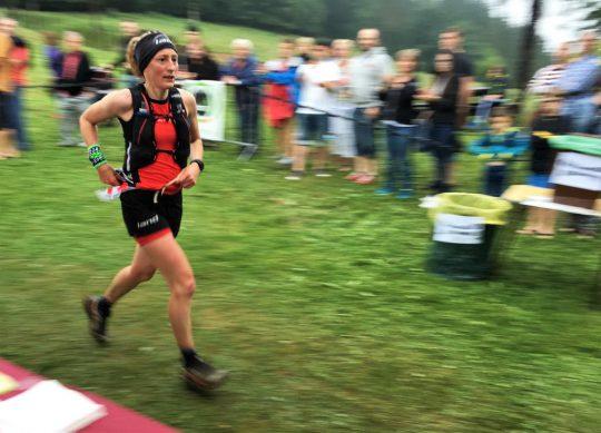 th_Silvia Trigueros winner Ehunmilak 2016 168km. Foto Mayayo