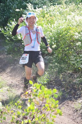 WesternStates16-Takashi-Yanagihara-th_Eldrado-Creek-IMG_9110