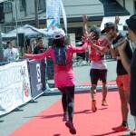 ZaoSkyrunning2016-Sky-finishers-20160904-P9041112