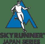Skyrunner-Japan-Series-logo-768x744