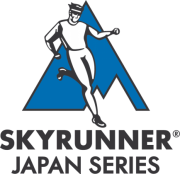 Skyrunner-Japan-Series-logo-768x744