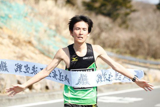 Yamamichi2017-Sho-Matsumoto-finish-official