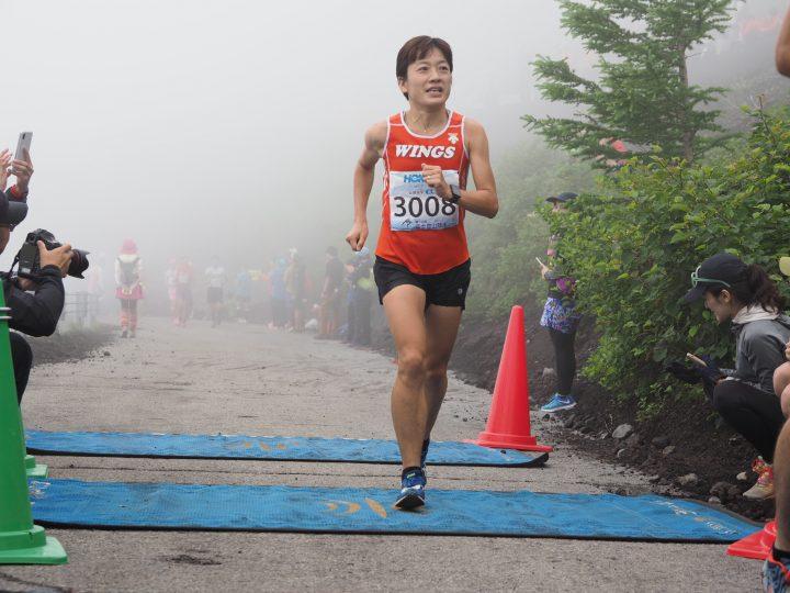 廣瀬光子 Mitsuko Hirose