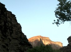 1-down-the-bright-angel-trail-5