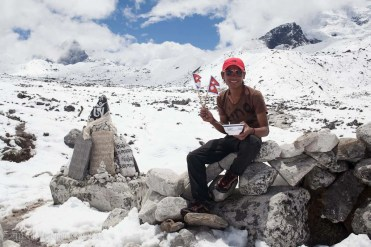everest marathon 2014-72