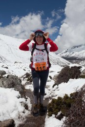 everest marathon 2014-74