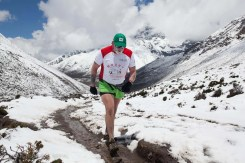 everest marathon 2014-78
