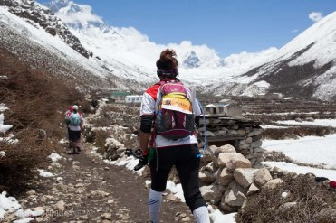 everest marathon 2014-85