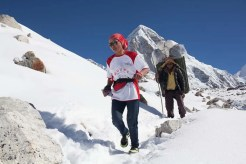 everest marathon 2014-100
