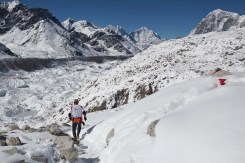 everest marathon 2014-102