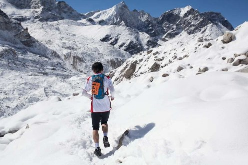 everest marathon 2014-104