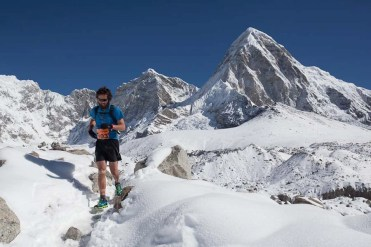everest marathon 2014-106