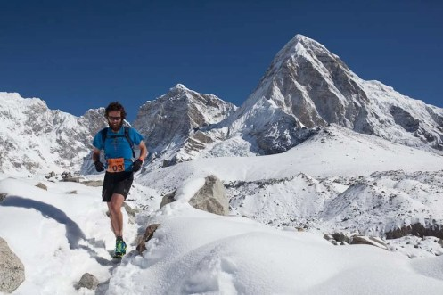 everest marathon 2014-107