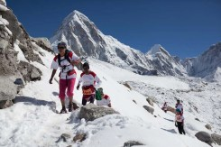 everest marathon 2014-109
