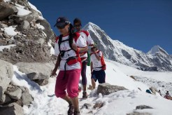 everest marathon 2014-110