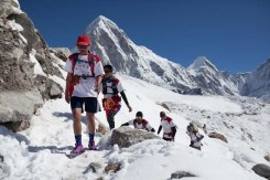 everest marathon 2014-113