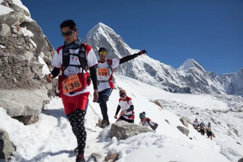 everest marathon 2014-115