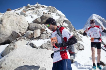 everest marathon 2014-116