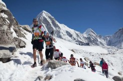 everest marathon 2014-119