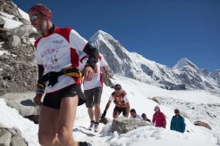 everest marathon 2014-123