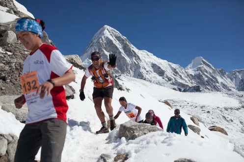 everest marathon 2014-126