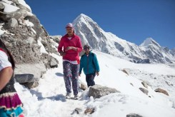 everest marathon 2014-131