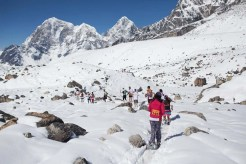 everest marathon 2014-134