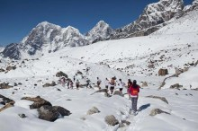 everest marathon 2014-135
