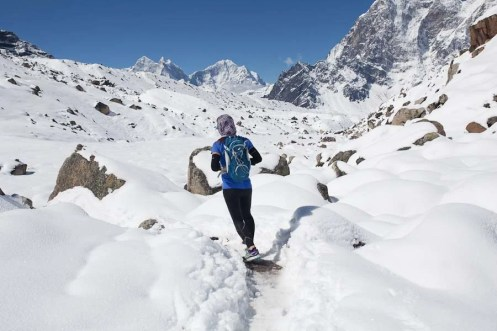 everest marathon 2014-144