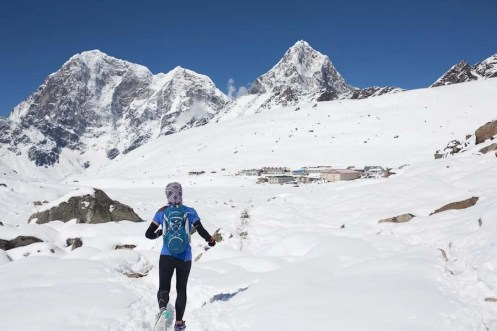 everest marathon 2014-145