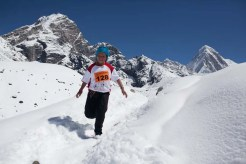 everest marathon 2014-148