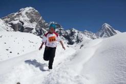 everest marathon 2014-148