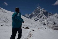 everest marathon 2014-157